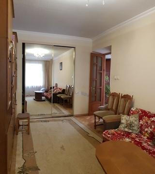 Домовладение в Кисловодске - Фото 3