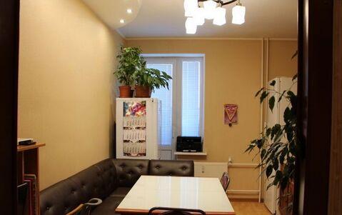 Продажа квартиры, м. Международная, Ул. Будапештская - Фото 3