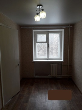 Аренда квартиры, Иваново, Ул. Фрунзе - Фото 3