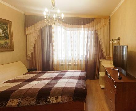 Продаеться 2-ух комнатная квартира - Фото 3