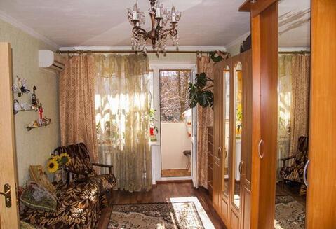 1 350 000 Руб., 1 комнатная квартира П.Тольятти, Продажа квартир в Таганроге, ID объекта - 314562838 - Фото 1