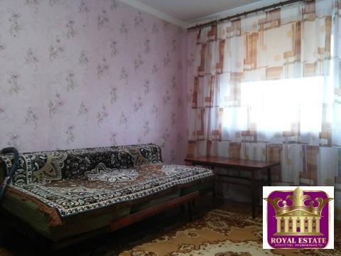 Аренда квартиры, Симферополь, Ул. Ларионова - Фото 3