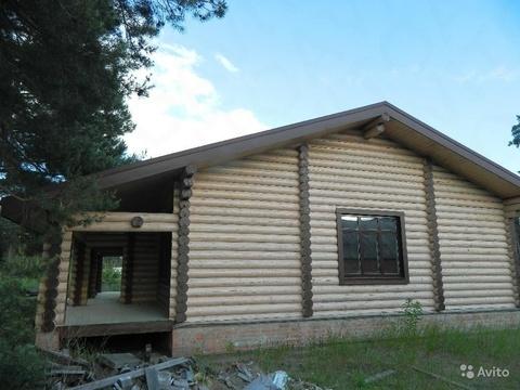 Продам дом в красивом и чистом шебекинском районе село новая таволжанк - Фото 5