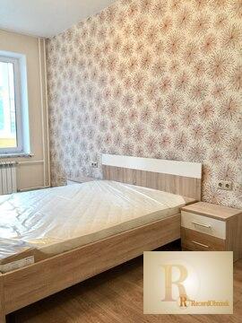 Двухкомнатная квартира с качественным ремонтом! - Фото 2