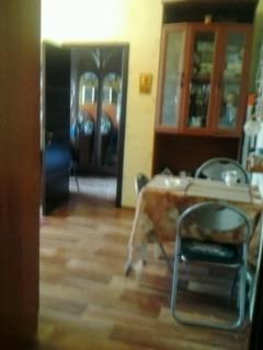 Продажа двух смежных комнат - Фото 2