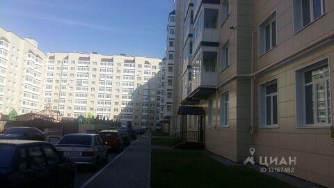 Продажа торгового помещения, Тамбов, Ул. Советская - Фото 1