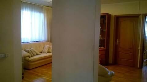 Сдается 4-х комн. квартира на Филевском бульваре - Фото 5