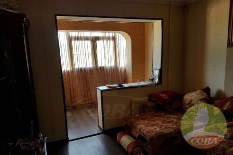 Продажа квартиры, Сочи, Ул. Вишневая - Фото 3