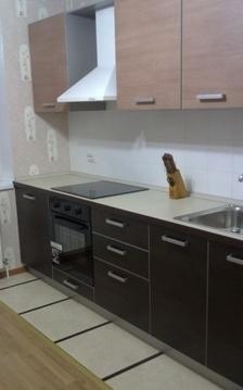 Сдается 2-х комнатная квартира на ул.Менякина/пос.Юбилейный - Фото 2