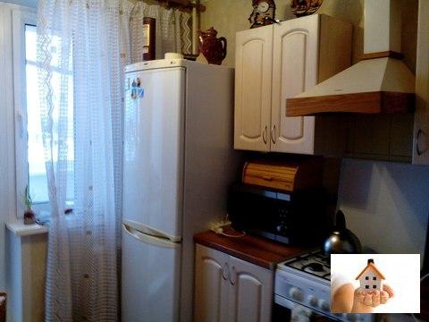 2 комнатная квартира, Тверская область, Конаковский р-н, д Мокшино, Полев - Фото 2