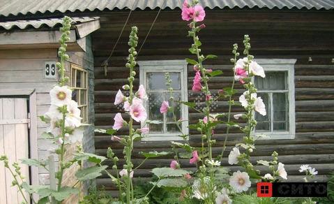 Объявление №49195748: Продажа дома. Шигоево