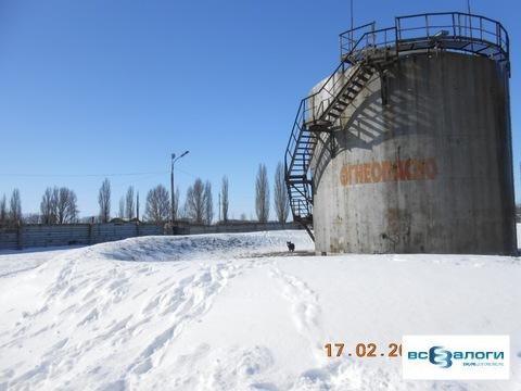 Продажа торгового помещения, Новошахтинск, Ул. Газопроводная - Фото 5