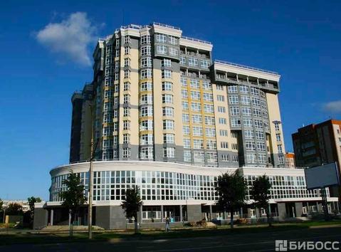 Продам офис на Лежневской в Аристократе - Фото 1