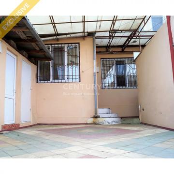 3 комнатная квартира на Орджоникидзе - Фото 1