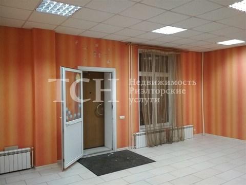 Торговая площадь, Ивантеевка, ул Пионерская, 11 - Фото 2