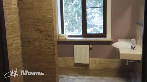 Продажа дома, Большаково, Солнечногорский район - Фото 5