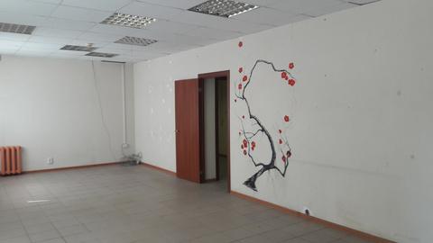 Аренда офиса, Иваново, Ул. Лакина - Фото 2