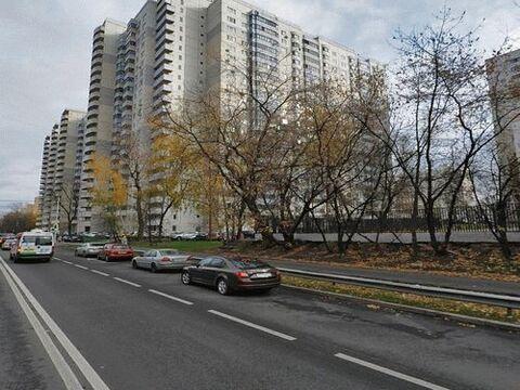 Продажа квартиры, м. Пионерская, Ул. Кастанаевская - Фото 2