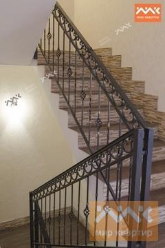 Продается дом, Новое Девяткино д. - Фото 5