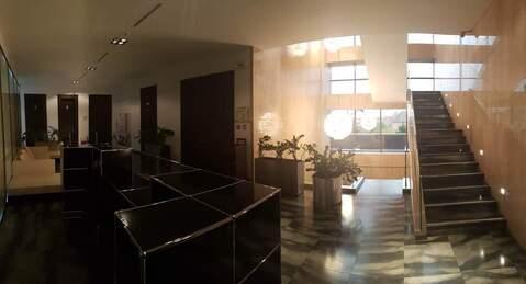 Офис 42.9 м2 - Фото 4