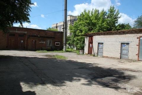 Продается здание ул. Советская, 130 - Фото 1
