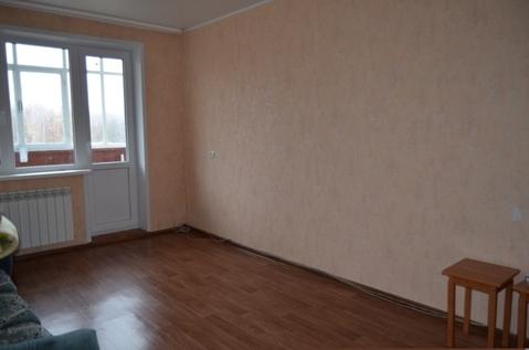 Двухкомнатная квартира ул. Кооперативная - Фото 5