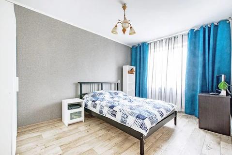 3-комнатная квартира 67 кв.м. 2/9 пан на Маршала Чуйкова, д.14 - Фото 5