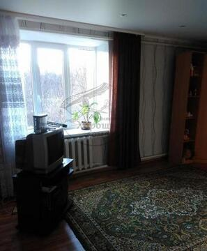 Продажа дома, Волоконовка, Волоконовский район, Волоконовская 1 - Фото 3