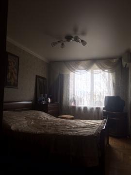 Продажа квартиры, Пятигорск, Ул. Нежнова - Фото 5