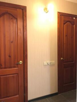 2-к квартира Пересвет - Фото 5