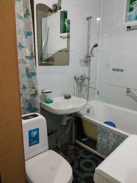2-комнатная квартира пр.Ленина продажа - Фото 3