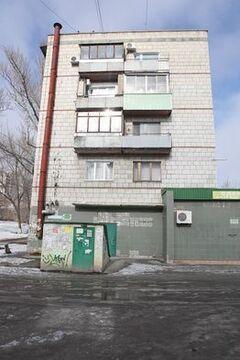 Продажа псн, Волгоград, Университетский пр-кт. - Фото 1