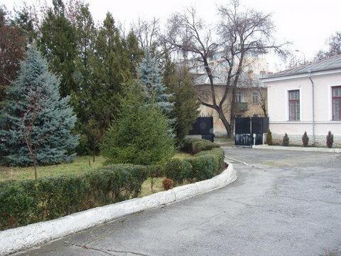 Продается имущественный комплекс 690 кв.м. в районе ж/д вокзала - Фото 5