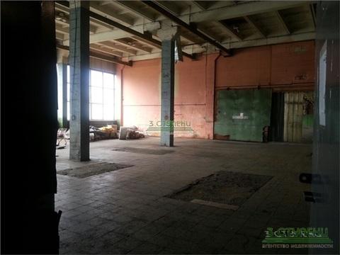 Аренда офиса, Мытищи, Мытищинский район, Олимпийский улица - Фото 1