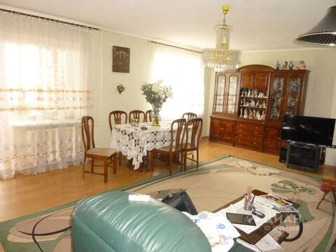 Продажа квартиры, Сыктывкар, Ул. Тентюковская - Фото 1