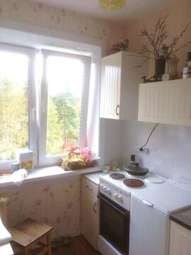 Продам 2х комнатную квартиру Новоуральск, Советская 10 - Фото 5