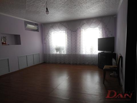 Квартиры, ул. Бородина, д.49 - Фото 4