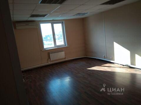 Аренда офиса, Курган, Ул. Бажова - Фото 2