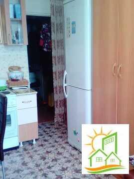 Квартира, мкр. 6-й, д.54 - Фото 4