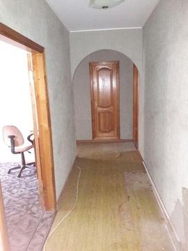 Продается 3 комнатная квартира в Центре - Фото 2