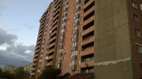 Продажа 4-ех комнатной в Серпухове - Фото 1