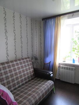 Продается 3-х комнатная квартира на Московском проспекте - Фото 5