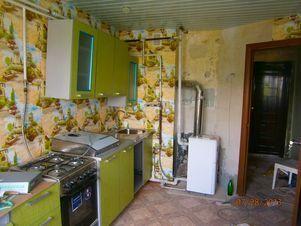 Продажа квартиры, Плоское, Починковский район - Фото 2