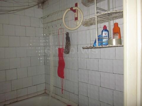 Трехкомнатная квартира, Чебоксары, Л. Комсомола, 44 - Фото 5