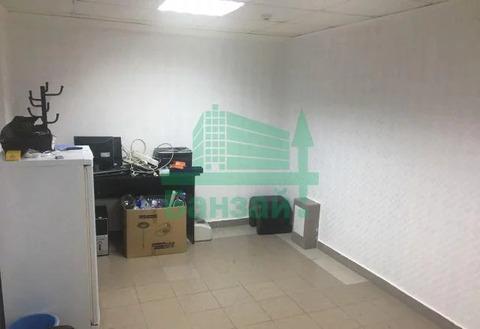 Аренда торгового помещения, Тюмень, Улица Василия Гольцова - Фото 3