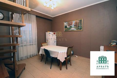 Объявление №55917124: Продаю 5 комн. квартиру. Калининград, ул. Ольштынская, 70,
