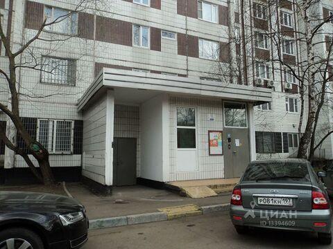 Аренда квартиры, Ул. Судостроительная - Фото 2