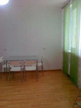 Сдается отличная однокомнатная квартира в новом доме - Фото 2