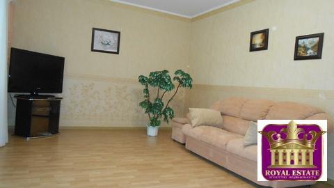 Продам 2-х комнатную квартиру 100 м2 в элитном доме на Бульваре Франко - Фото 1