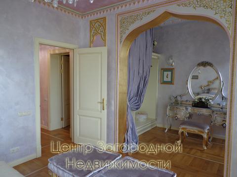 Продается дом. , Николо-Урюпино, Станиславская улица 3 - Фото 5